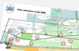 360KRAADI_Saku_Rabametsa_LÜHIKE_o-rada
