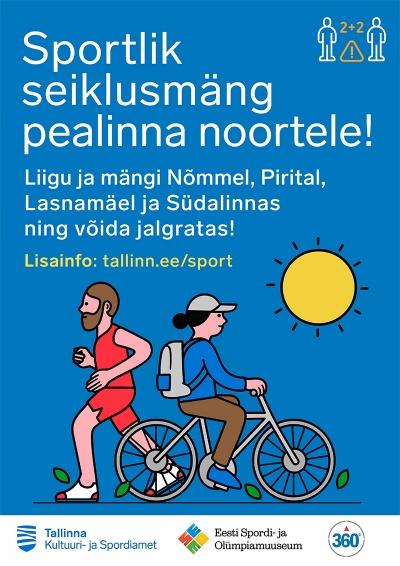 Tallinn_sport_360Kraadi_2021